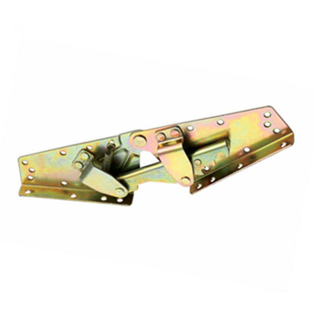 Furniture Hardware Accessory Hinge Folding Sofa Bed,Sofa Backrest Fittings,Sofa Bed Foldable Backrest Hinges CH-B26-4