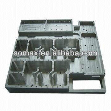 Customized CNC precision machining part , cnc machining manufacturer, small quantity cnc machining