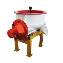 Metal polishing machine equipment for metal materials
