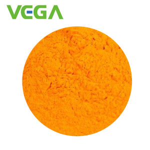 VEGA Kualitas Tinggi Oxytetracycline Base/Hcl Powder