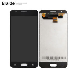 Original LCD Touch Screen For Samsung Galaxy J5 Prime Display Accesorios Para Celular
