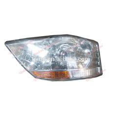 FOTON view van front combination lamp 1K16937110001,1K16937110002/FOTON view headlamp