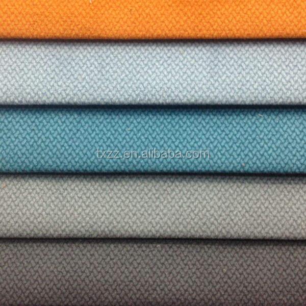 Polyester baskılı kazık mikrofiber <span class=keywords><strong>kadife</strong></span> kanepe için