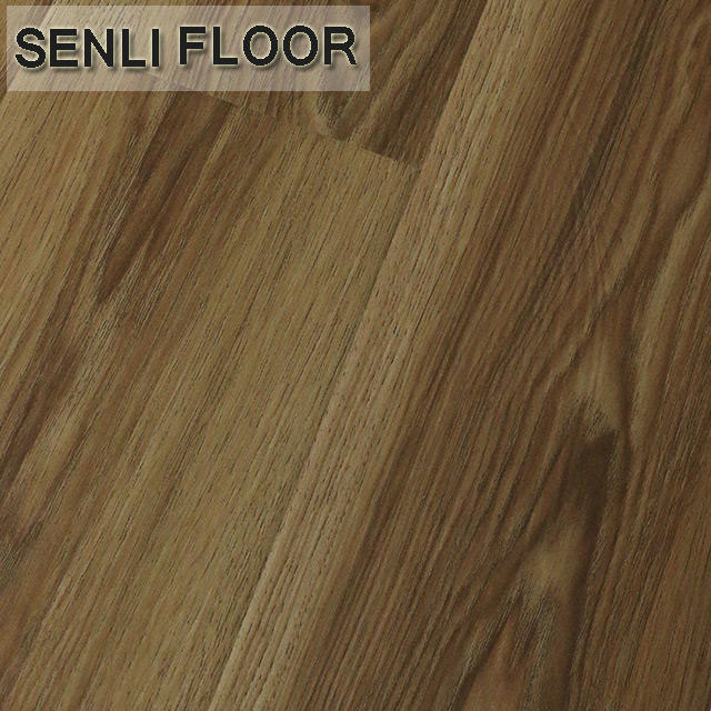 Home Depot Laminate Flooring Home Depot Laminate Flooring Suppliers And Manufacturers At Alibaba Com