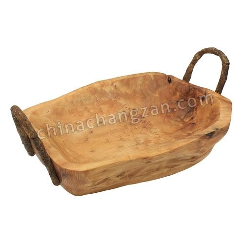 Korea wooden pallets wood no paint no wax imported beech wooden pallets custom plate pastry bread