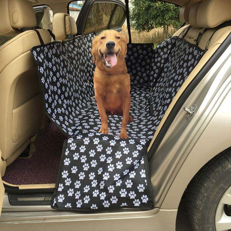 For Pets Protector Pet Wholesale Car Seat Cover