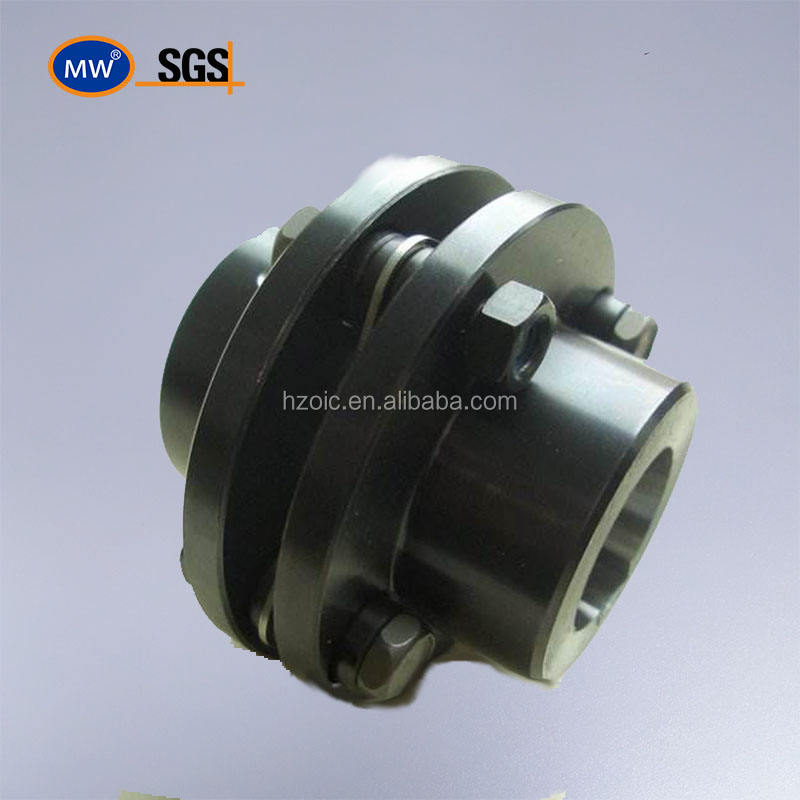 FCL125 Flexible Coupling