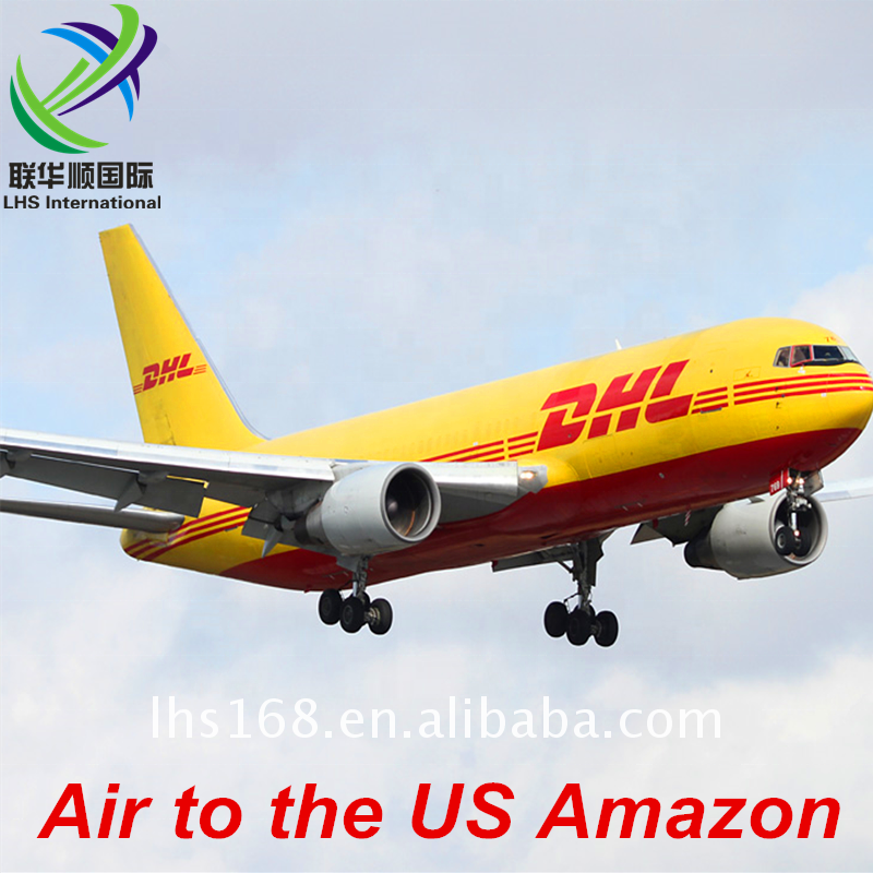 Air transport cheap freight forwarder china to Mexico usa/uk/canada/Japan/germany/france/italyamazon DDP--Skype: xiaoxiao deng