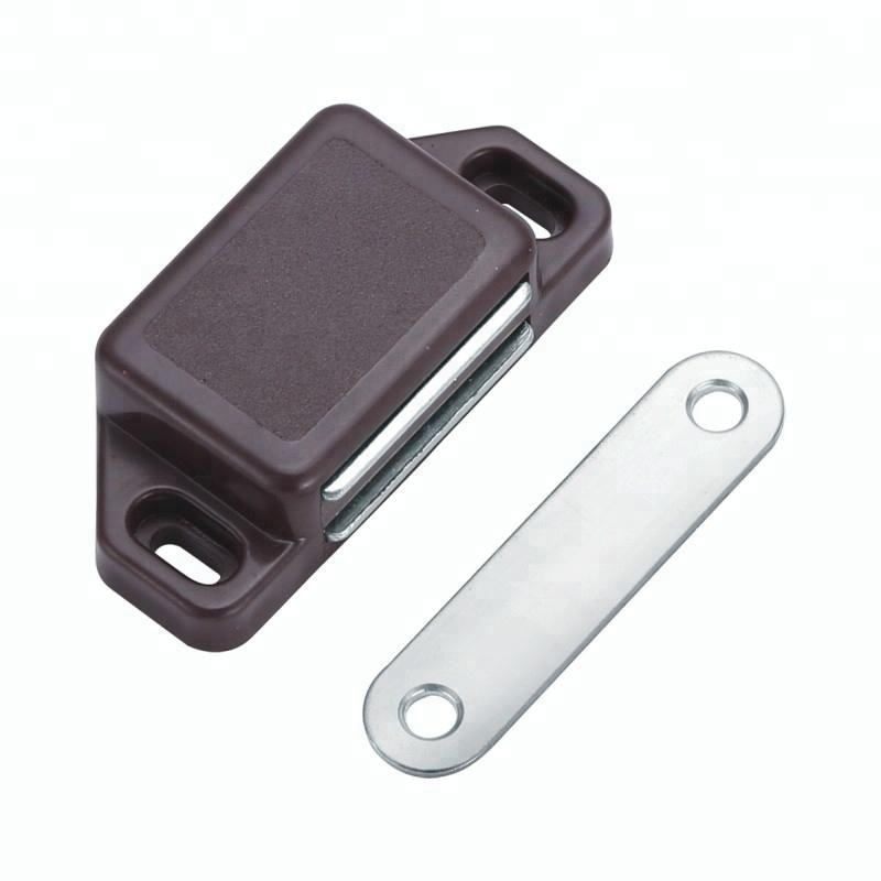High quality door holder magnets/magnetic door holder/magnet door holder