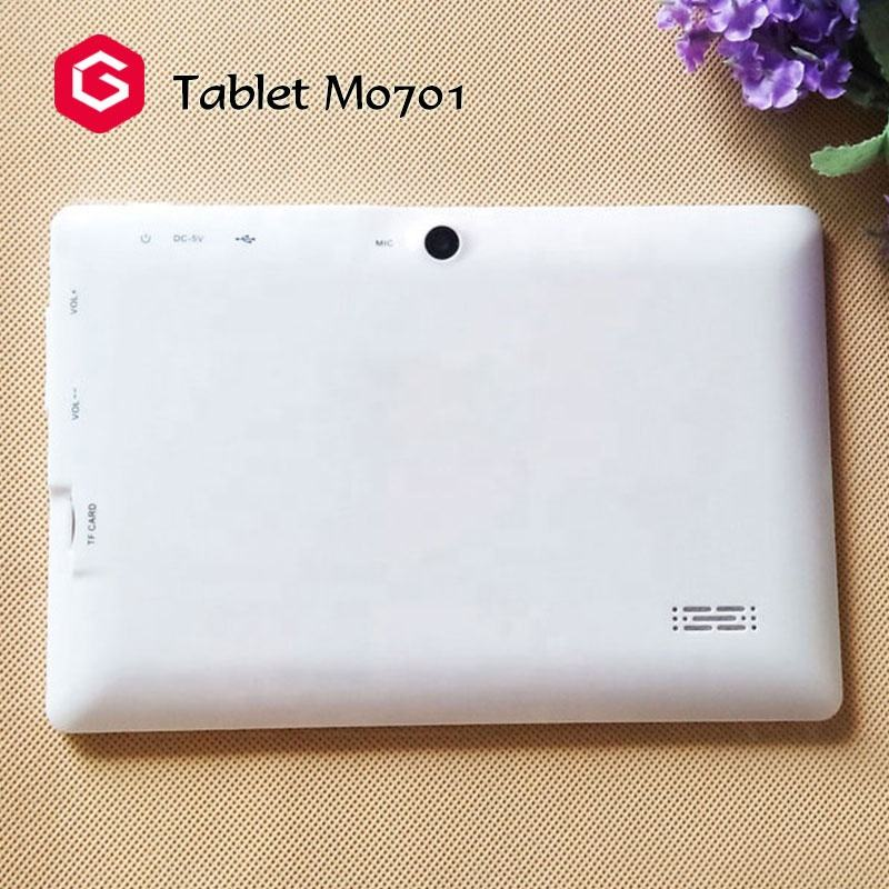 3g wifi tablet Android 4.4 tablet wifi 3g android tablet ile kamera