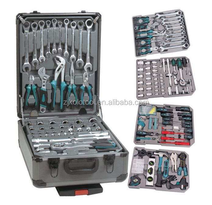 186 pcs tool set,socket sets tool sett(tool set/hand tool set/china tool set)