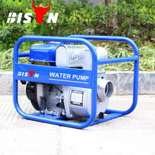 Chinese Power Gasoline Engine Water Pump 3 Inch Air Cooled Motor Pump Gasoline