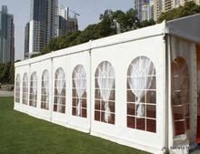 6x12m beautiful designed garden tents for outdoor home party