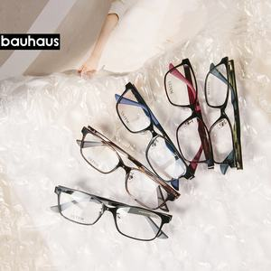 TB-5070 Multi Color Ultem Optical Frame