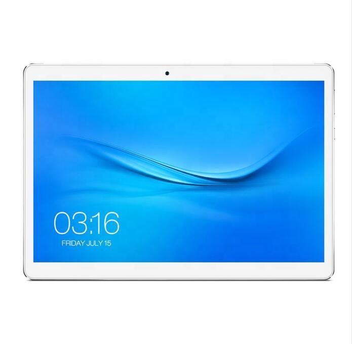 Tablets 10.1 inch Teclast A10S Quad Core 1920*1200 IPS Screen Android7.0 MT8163 RAM 2GB ROM 32GB Dual Camera Dual Wifi Tablet PC