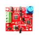 China High Quality solar powered car circuit board pcb assembly