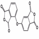 worldyang Custom synthesis 2,3,3',4'-Diphenyl ether tetracarboxylic acid dianhydride CAS NO./Number : 50662-95-8