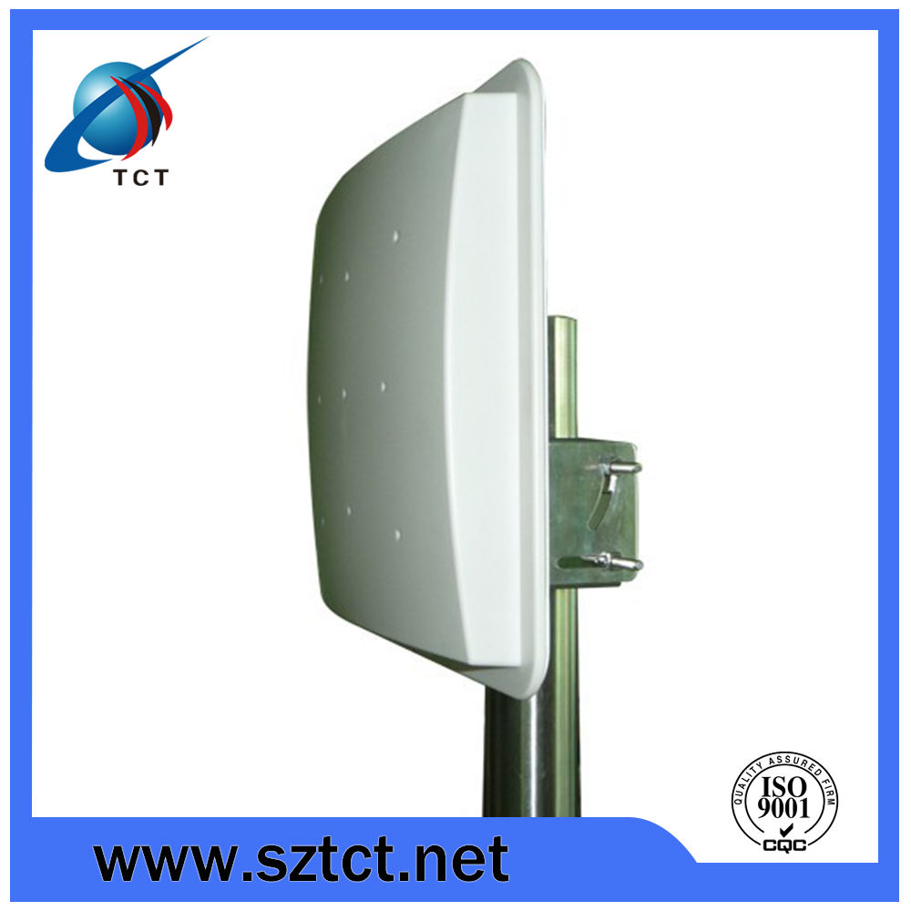wholesale 902-928MHz small uhf rfid antenna