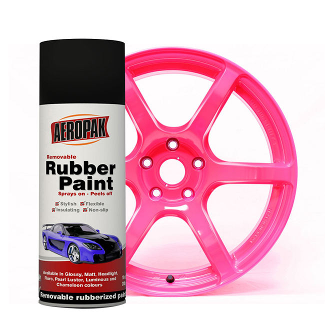 Rubber Paint Rubber Paint Suppliers And Manufacturers At Alibaba Com