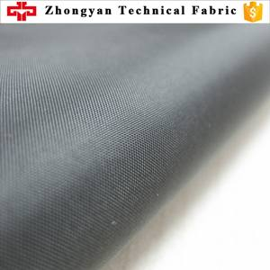 produced shanghai jiaxing 70 denier nylon parachute jacket fabric