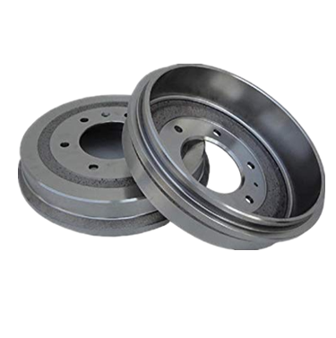 BK50150 Handrem Trommel Achter In Auto Brake Drums Voor Ford Escape