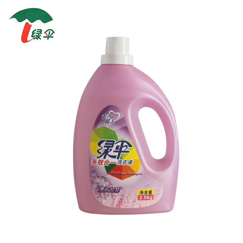 A basso Costo per uso domestico detergenti alcalini