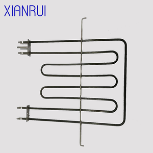 Electric oven heating elements electrical heater stove elements electric oven parts
