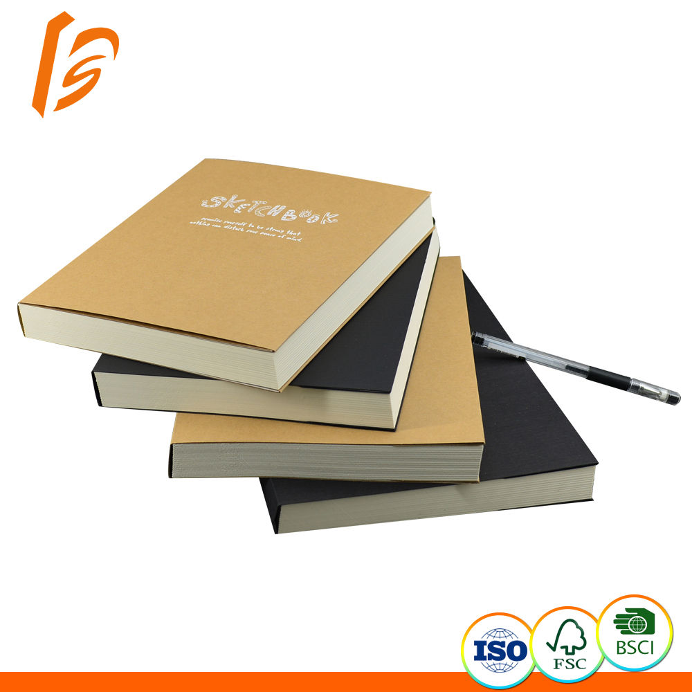A5 notebook hard copy of the original diary business notepad student's notebook