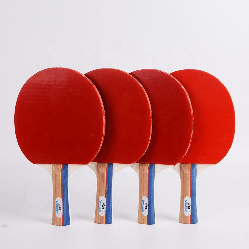 Professionele Pingpong <span class=keywords><strong>Racket</strong></span> Goedkope Tafeltennis Paddle Set Intrekbare Netto Draagtas 4 Speler Tafeltennis <span class=keywords><strong>Racket</strong></span>
