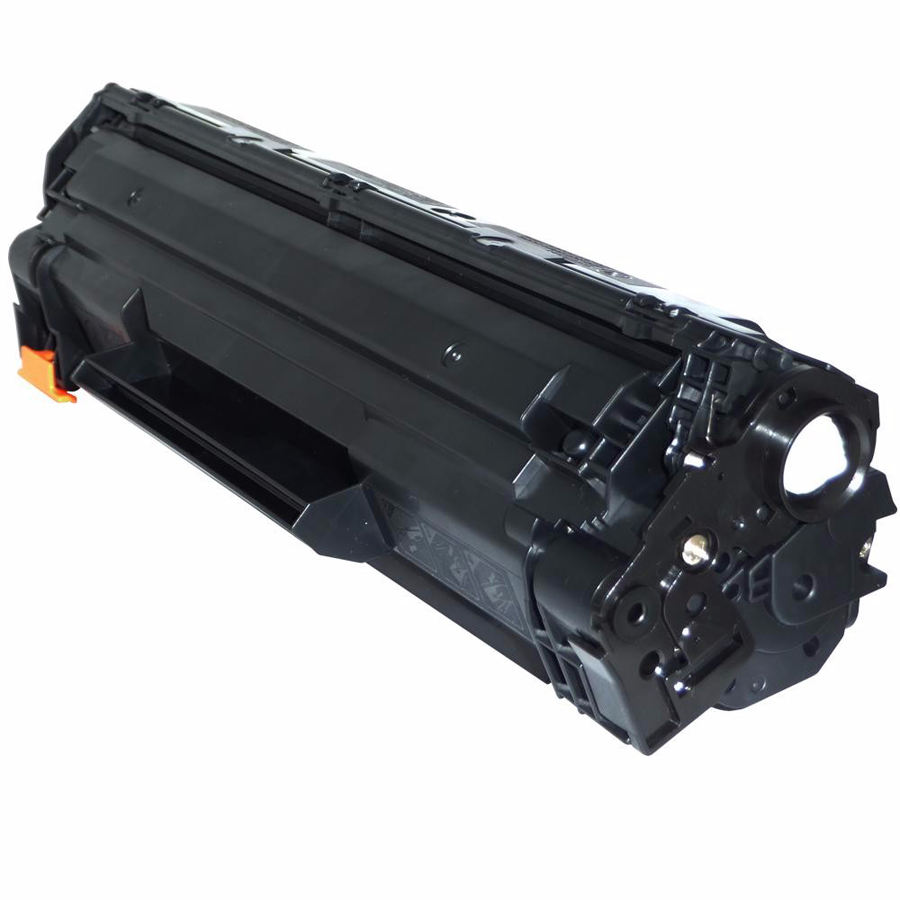 Remanufactured China prémio cartucho de toner CE285A 285A 85A