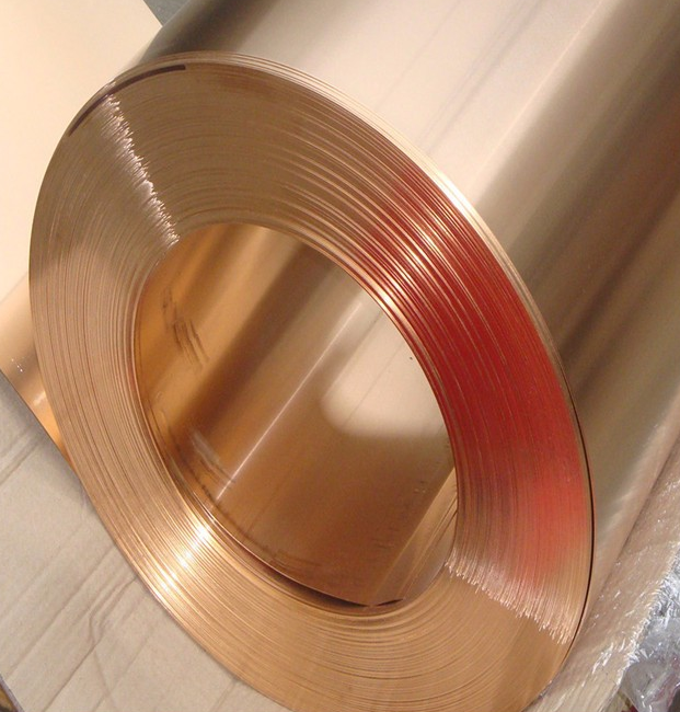 dry degreased 0.1mm 0.15mm 0.2mm 0.3mm 0.4mm 0.5mm thickness thick micros copper foil strips,copper sheet/coil