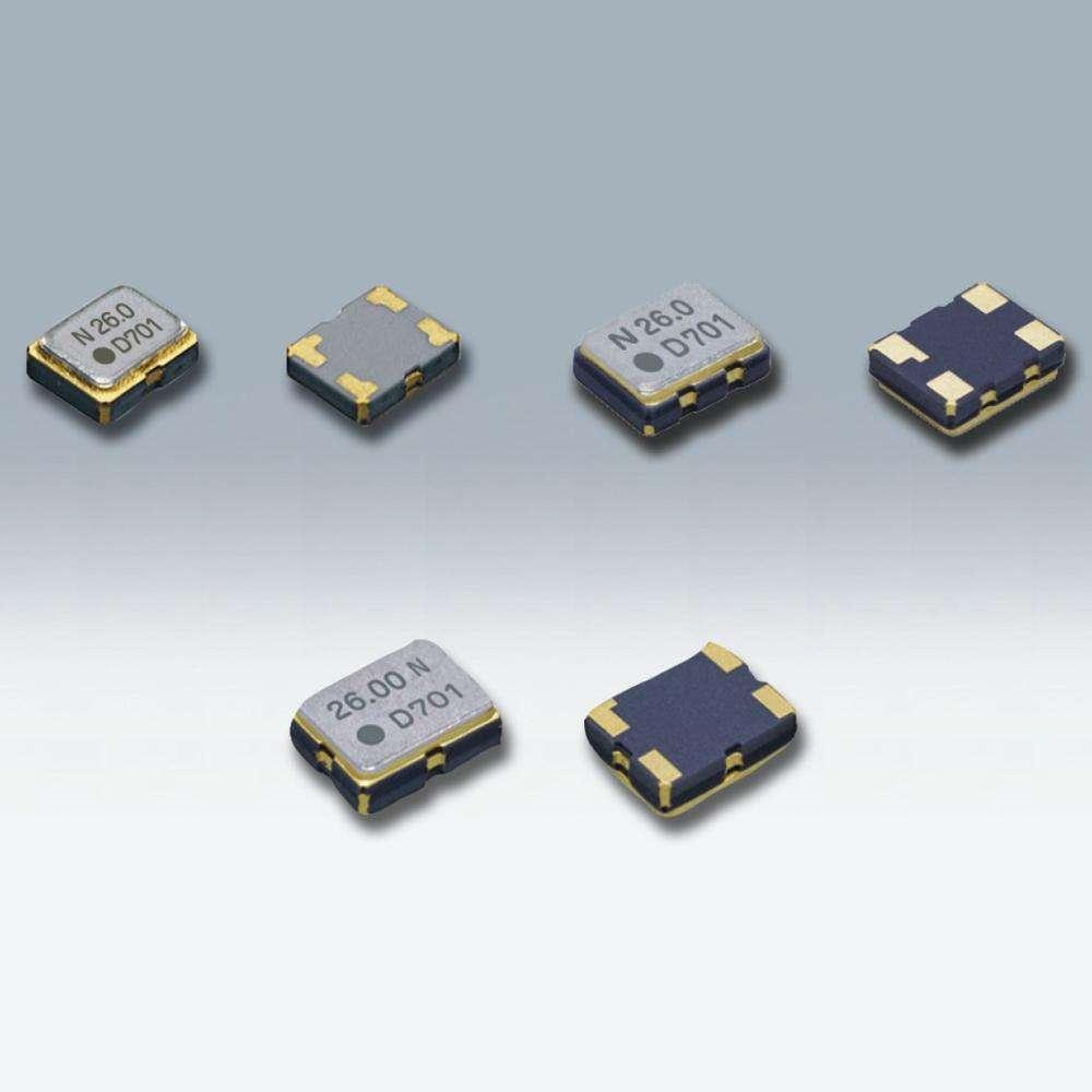 1//16W /±25ppm///°C Pad SMD T//R 50 Items NTR04B1003CTRF Res Thin Film 0402 100K Ohm 0.1/% 0.063W
