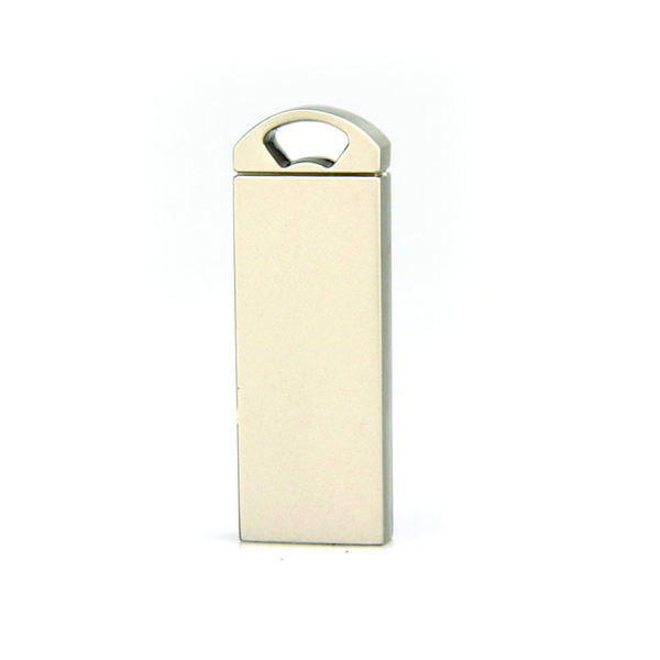 Luxury Gift Promotional Goods Utra-Mini Pendrive 4GB USB Sticks Logo usb flash disc