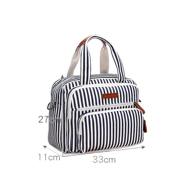 Factory Directly (high) 저 (quality 다기능 변경 기저귀 baby 여행 bag