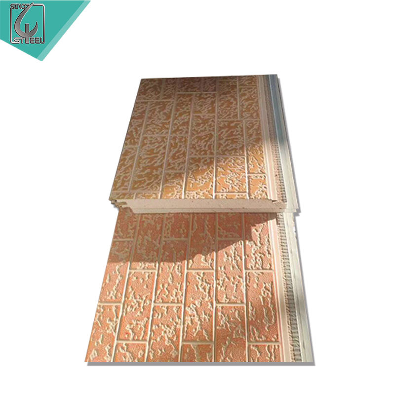 kerala pannell sandwich panel price for sale in egypt