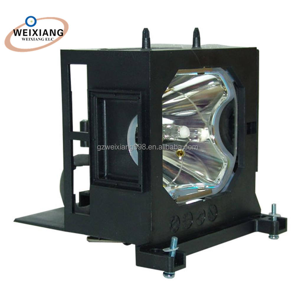 Replacement for Epson Elplp77 Lamp /& Housing Projector Tv Lamp Bulb by Technical Precision