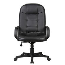 HC-A038H high quality cheap office chair office furniture