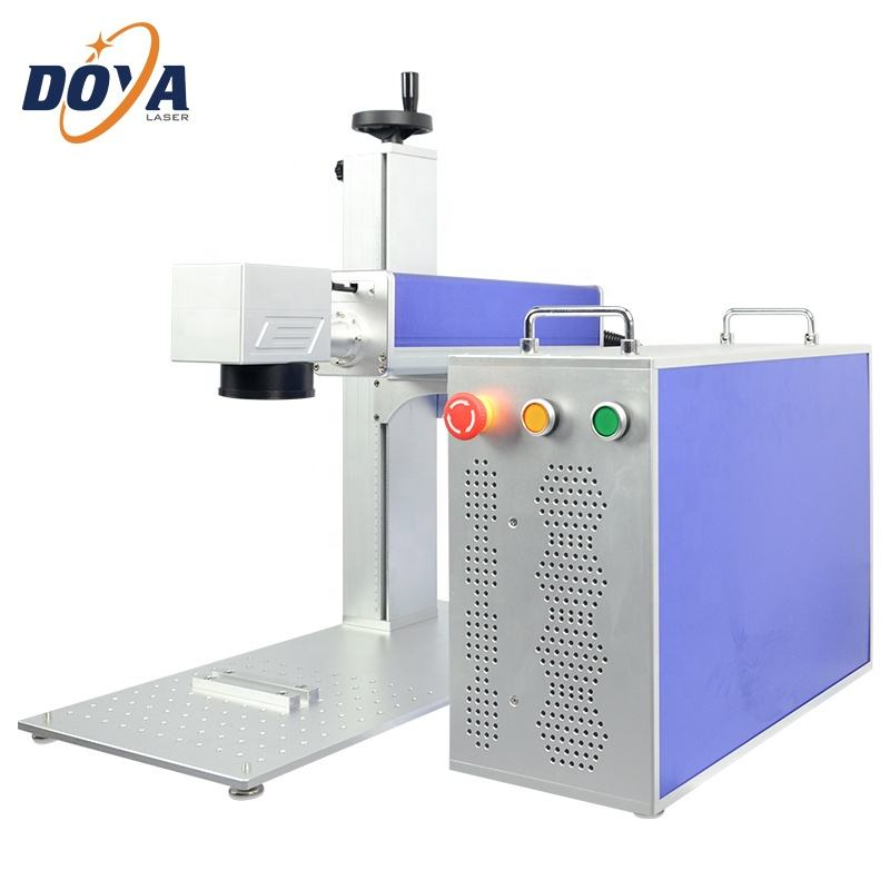 High quality factory mini jewelry laser engraving machine metal pen