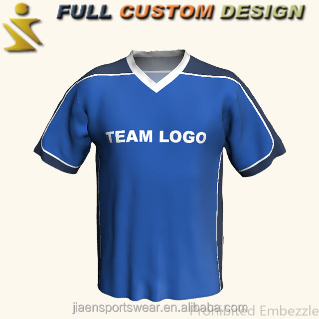 Full custom design team basketball suit wholesale quick dry warmup basketball shirts