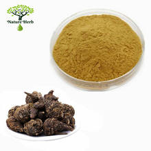 New Product Maca Root Extract Macamide 40% Powder capsules OEM With Competitive Price