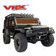 Vrx racing 1 10 4WD Remote Control Racing off-road toys RC Rock Crawler for sale/RC Car 4x4 high speed RC Rock crawler