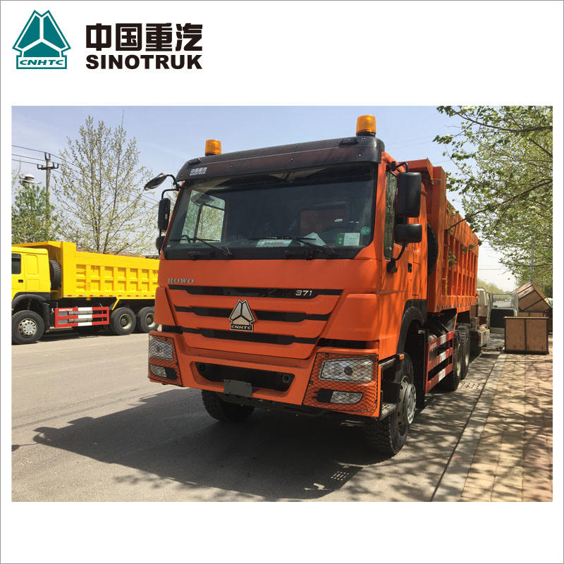 high quality so 2019 dump truck dealer in cebu for sale