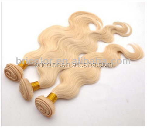 Good Price Philippines Hot Selling Wholesale Body Wave Human Hair Extension