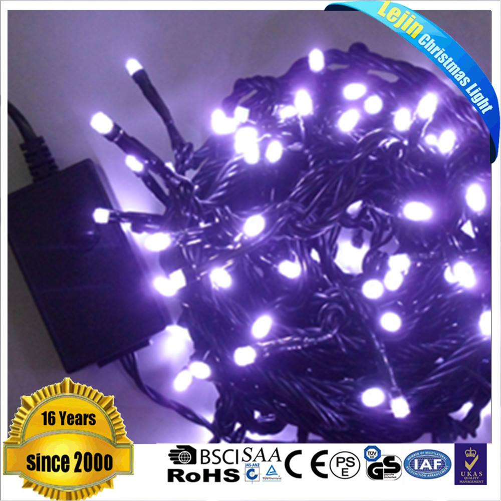 10 m 100led 220 v Flash Giáng Sinh sạn holiday string ánh sáng
