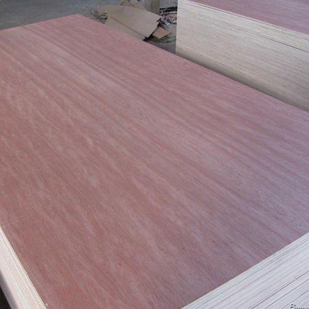 cheap price premium commercia plywood used for decoration/furniture