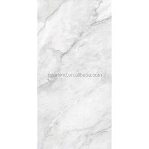 Marble Onyx look porcelain tile