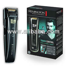 REMINGTON MB4550 Touch Control Beard Trimmer