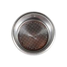 Stainless steel Espresso Coffee Makers Machine Filter Basket