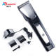 Golden portable cordless Rechargeable mini Hair trimmer/ Hair Clipper /shaver suppliers from China