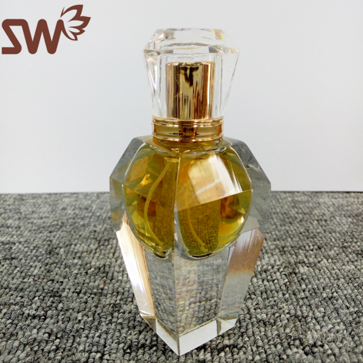 Excell private label Fragrância do Perfume Por Atacado OEM/ODM Perfume